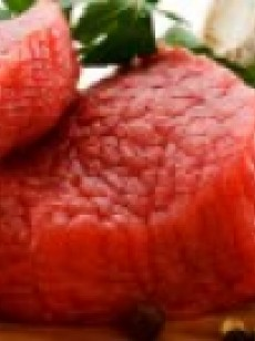 2 les viandes de boucheries les 10 aliments les plus riches en prot ines nutrition. Black Bedroom Furniture Sets. Home Design Ideas