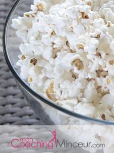 10 aliments surprenants qui font perdre du poids