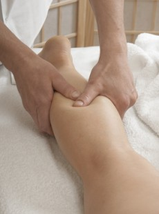 le-palper-rouler-technique-de-massage-contre-la-cellulite