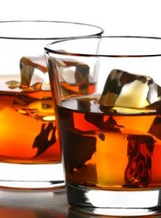 pourquoi alcool et r gime ne font pas bon m nage nutrition. Black Bedroom Furniture Sets. Home Design Ideas
