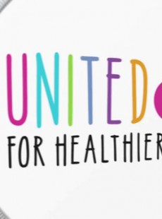 united-for-heathly-kids-telerealite-pour-lutter-contre-obesite-infantile-20052015219