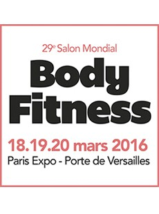 salon-body-fitness-2016