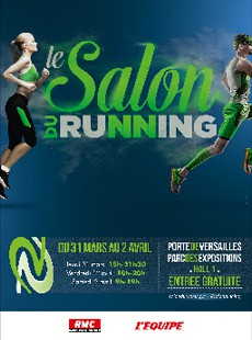 salon-running-2016