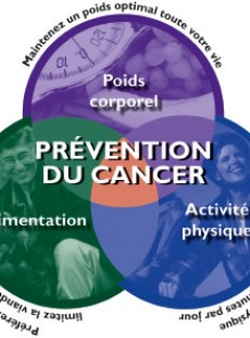 prevention-du-cancer-privilegier-l-equilibre-alimentaire-au-quotidien-61271