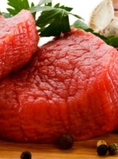 D 39 o vient l 39 effet coupe faim des prot ines alimentaires actualit - Complement alimentaire coupe faim ...