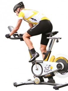 la-grande-boucle-dans-votre-salon-tour-de-france-spinning-indoor-cycling-proform-101273