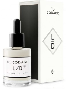 mycodage-cosmetiques-complements-alimentaires-personnalises-2122