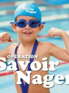 operation-savoir-nager-lancee-cet-ete-0113294