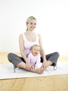 perte de poids apr s la grossesse 1 femme sur 5 press e par son conjoint actualit. Black Bedroom Furniture Sets. Home Design Ideas