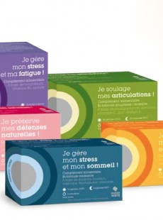 marque-verte-complements-alimentaires-3121