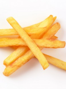 burger-king-lance-frites-basses-calories-etats-unis-obesite-fast-food-240913280
