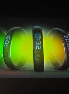 nike-lance-fuelband-france-bracelet-electronique-calcule-depenses-energetiques-171013309