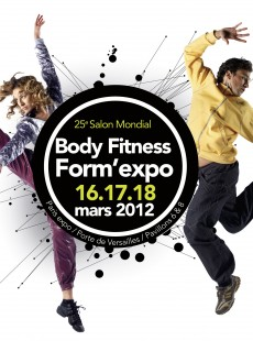mondial-body-fitness-form-expo-16-18-mars-paris-3127