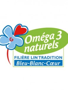 association-bleu-blanc-coeur-proteines-animales-riches-en-omega-3-3122