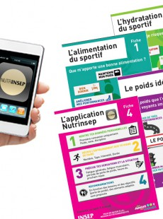 l-insep-lance-son-application-nutrisep-13032015178