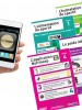 L'Insep lance son application Nutrisep