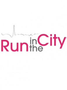 bon-plan-forme-run-in-the-city-coaching-gratuit-paris-3123