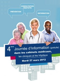 cancer-colorectal-journee-nationale-information-sur-la-prevention-du-cancer-colorectal-par-coloscopie-3126