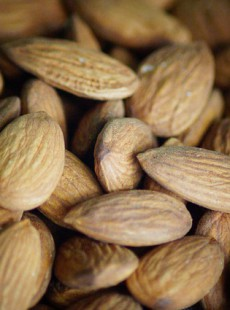 little-crunch-challenge-un-defi-pour-faire-amandes-allie-minceur-17042015203