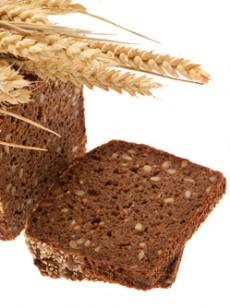 presence de gluten dans quels aliments r gime pauvre en calories. Black Bedroom Furniture Sets. Home Design Ideas