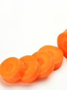 le jus de carotte la carotte crue le potiron cuit les 10 aliments les plus riches en. Black Bedroom Furniture Sets. Home Design Ideas