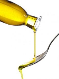 Aliments riches en lipides tout savoir sur les lipides - Aliment riche en calorie ...