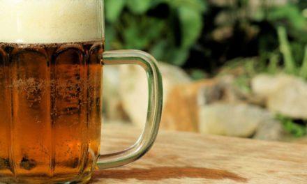 5 bénéfices de la bière sans alcool que vous ignorez