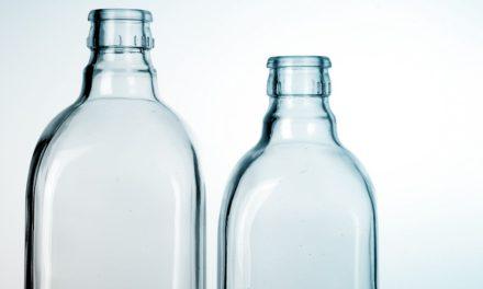 L'eau gazeuse : amie ou ennemie ?