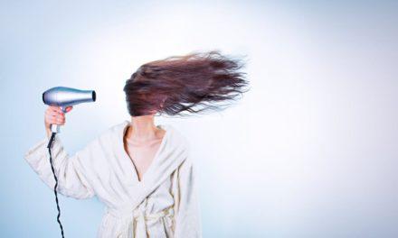Comment lutter contre les cheveux gras