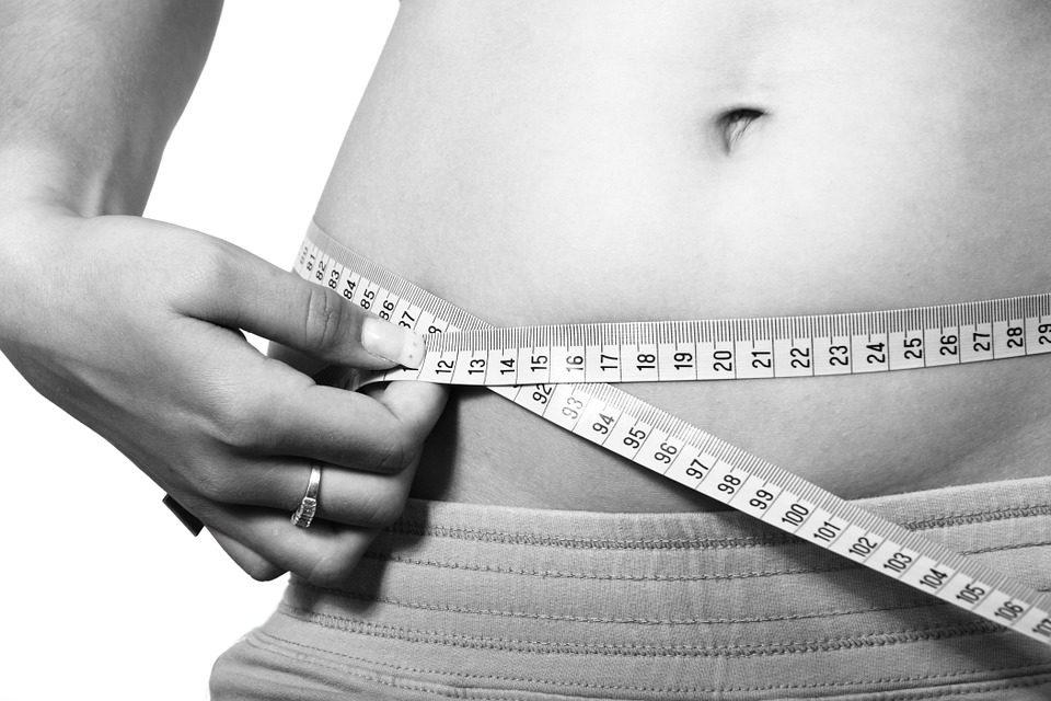 Mincir quand on est porteur du gène de l'obésité, c'est possible !