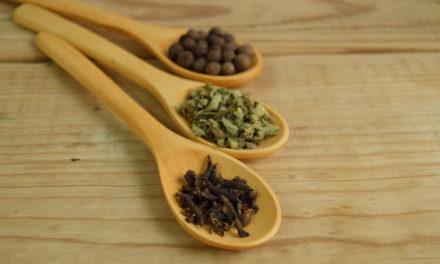 7 graines magiques pour votre santé