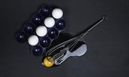 7 surprenantes utilisations du blanc d'œuf pour la beauté