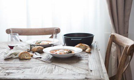 Sauter un repas et grignoter peut-il augmenter le risque cardiovasculaire ?