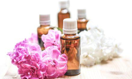 Les meilleures huiles de massage et leurs proprietés