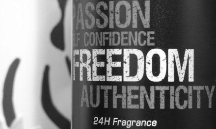 Les 5 ingrédients naturels pour remplacer votre déodorant chimique