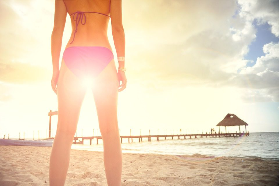 Perdre 5 kilos en 1 mois : 3 stratégies qui marchent