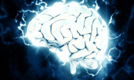 La stimulation électrique du cerveau peut réduire les crises de boulimie