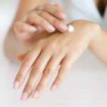 Cosmétique : Attention aux ingrédients