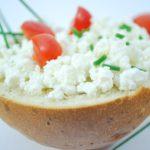 Vous êtes intolérant au lactose ? Cette recette de fromage de macadamia est pour vous !