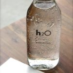 Buvez-vous assez d'eau ? 7 signes qu'il est temps de boire plus