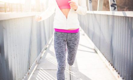 Rythme cardiaque et performance sportive : quelle relation ?
