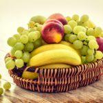 Combien de fruits faut-il manger par jour ?