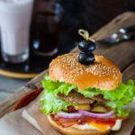 10 ingrédients effrayants qu'utilisent certains fast-food