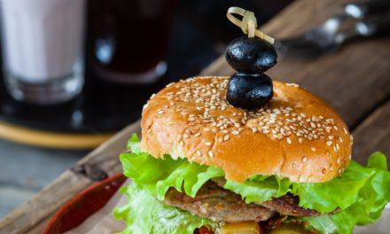 Sucre et gras : c'est quoi le pire ?