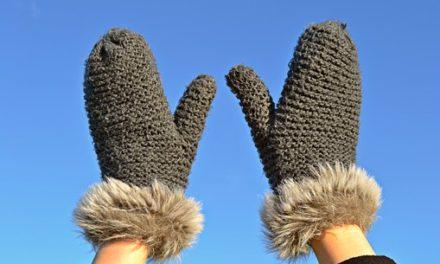 3 petites astuces bio pour soigner vos mains en hiver
