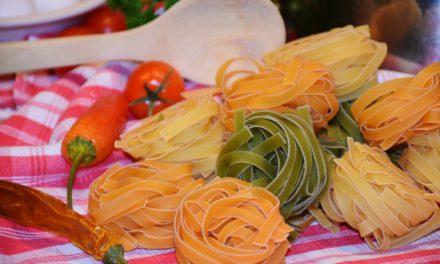 Les changements sains pour améliorer votre alimentation et votre santé