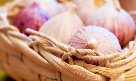 Aliments anti inflammatoires pour une immunité renforcée