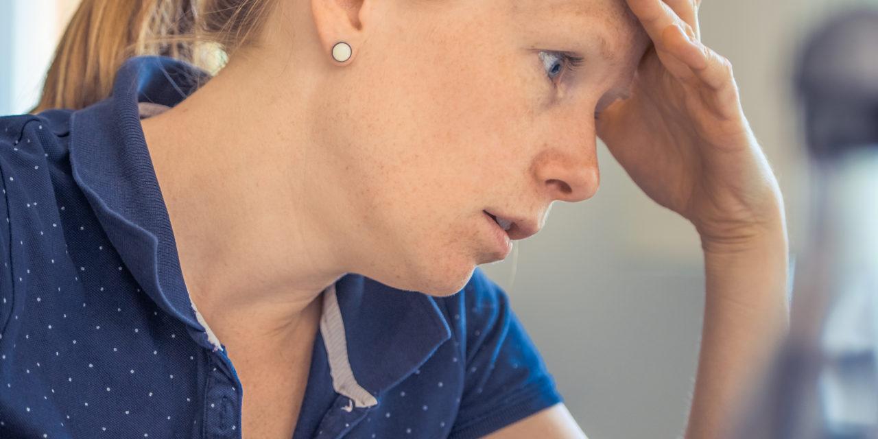 Comment gérer le stress au travail