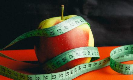 Le régime Shred : le régime sans faim