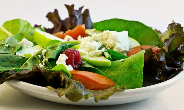 5 conseils pour ne pas avoir faim pendant son régime